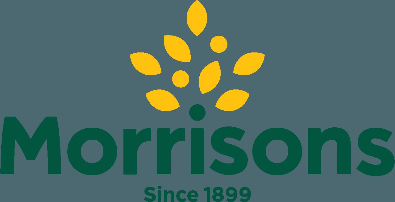 Morrisons Supermarket Logo